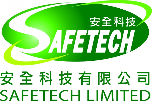 Safetech Limited